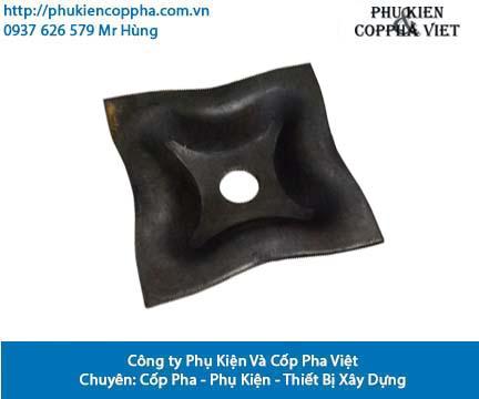 Bát vuông công ty Cốp Pha Việt